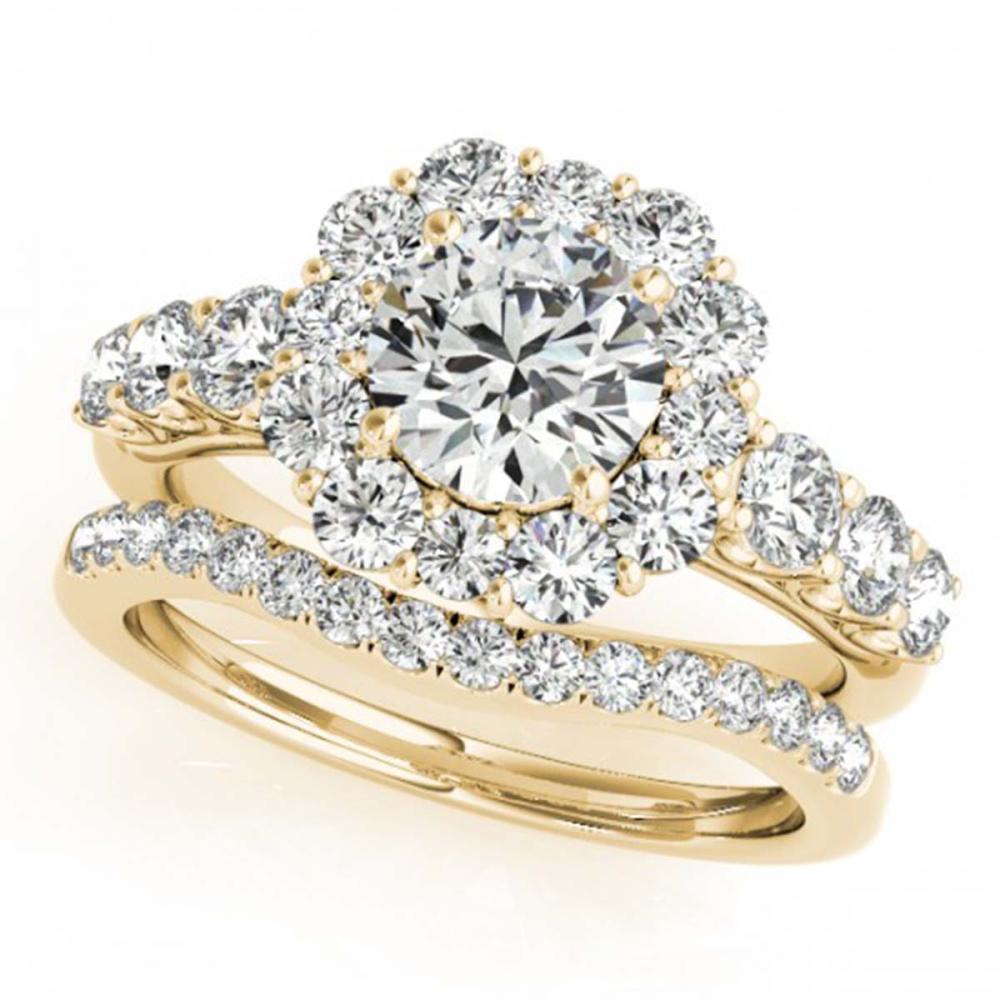 $1 Start... Certified Fine Jewelry & Rolex Liquidation Event Day 1... FREE SHIPPING