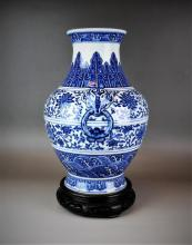 Important Chinese Antiques Auction