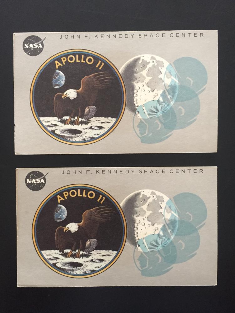 apollo space program collectibles - photo #24