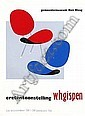 [ POSTERS ], Willem Hendrik Gispen, Click for value