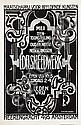 Poster by Carel A. Lion Cachet - Tentoostelling van oud en nieuw Nederlandsch Edelsmeedwerk, C A Lion Cachet, Click for value