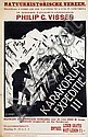 Poster by Eugène Lücker - Karakorum-Expeditie III, Eugène Lücker, Click for value