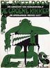 Poster by Jan Kotting - De Speeldoos De Groene Kikker, Jan Kotting, Click for value