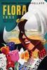 Poster by Reyn Dirksen - International Flowershow Flora Heemstede, Reyn Dirksen, €70