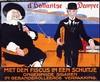 Poster by Henri C. Pieck - d'Hollantse Damper-Met den fiscus in één schuitje, Henri Christiaan Pieck, €340
