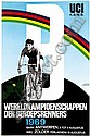 Posters: Verbaere Herman (1906-1993), Herman Verbaere, Click for value