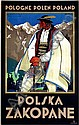 Posters: Norblin Stefan J. (1892-1952) Polska, Stefan Norblin, Click for value