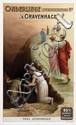 Poster by  Anonymous - Onderlinge Levensverzekering Mij 's-Gravenhage