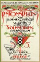 Poster by Cornelis A. Vlaanderen - Tent. van Bloemen, Groenten Vruchten gekweekt op de Volkstuinen rond Amsterdam