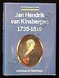 [ Books ],  Reine, Click for value