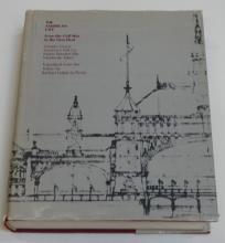 ARCHITECTURE - AMERICA - CIUCCI, G. [a.o.].