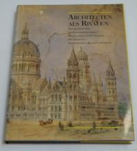 ARCHITECTURE - HAAN, H. DE & I. HAAGSMA.