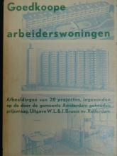 ARCHITECTURE - OTTENHOF, F. [ed.].