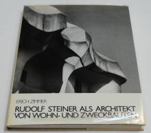 ARCHITECTURE - ZIMMER, E.