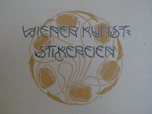 ART NOUVEAU - DREGER, M. [ed.].