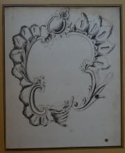 ANONYMOUS (18th Century).