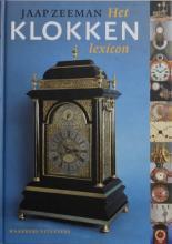 ZEEMAN, J. Het klokkenlexicon. Handboek voor de terminologie ...