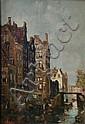 HOUT, P. (Pieter 'Piet') IN 'T (1879-1965), Pieter