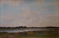 WENCKEBACH, R.L.W. (Ludwig Willem Reijmert)