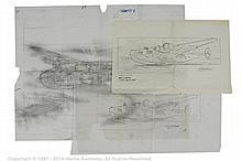 GRP inc Airfix - Original Roy Cross Artwork