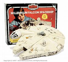 Palitoy Star Wars The Empire Strikes Back
