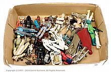GRP inc Palitoy/Kenner vintage Star Wars 32