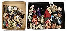 Palitoy/Kenner Star Wars vintage 3 3/4