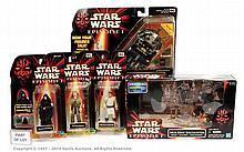 GRP inc Hasbro Star Wars Episode 1 large 3 3/4