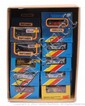 GRP inc Matchbox Superfast mainly 1980 issues
