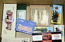 GRP inc Corgi boxed Commercial No.97893 AEC