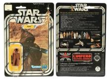 Star Wars, TV and Film Related Toy Sale