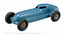 Marklin No.5521/1 Mercedes Benz Racing Car