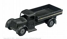 Marklin No.5521/20 Tipping Lorry - very dark