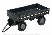 Marklin No.5521/21 Trailer for Tipping Lorry