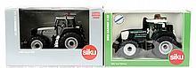 PAIR inc Siku - Farmermodelle Series (Farm Model