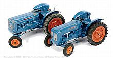 PAIR inc Britains Farm Range, 2 x No.9525