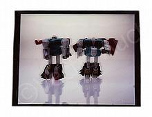 Hasbro Transformers 3