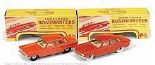 PAIR inc Lone Star Roadmasters No.1470 Chevrolet