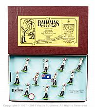 Britains Limited Editions, Set 5187