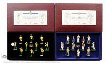 GRP inc Britains Limited Editions, Set 5289