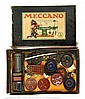 Meccano Ingenieria Para Ninos (Engineering For