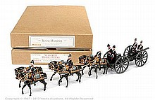 GRP inc Britains Limited Editions, Set 5188