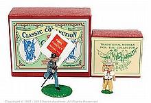 PAIR inc Trophy Miniatures - Trophy Promotional