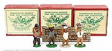 GRP inc Trophy Miniatures - Trophy