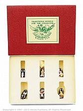 Trophy Miniatures -