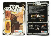 Star Wars 40th Anniversary Sale