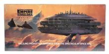 Star Wars The Empire Strikes Back Portfolio