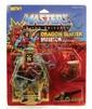 Mattel Masters of the Universe Dragon Blaster