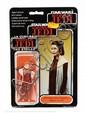 Palitoy/General Mills Star Wars Return Jedi Leia