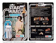 Palitoy Star Wars Princess Leia Organa 3 3/4